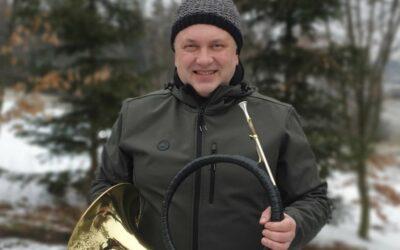 6. Česko-Slovenská soutěž mysliveckých trubačů v Plané nad Lužnicí letos bude!